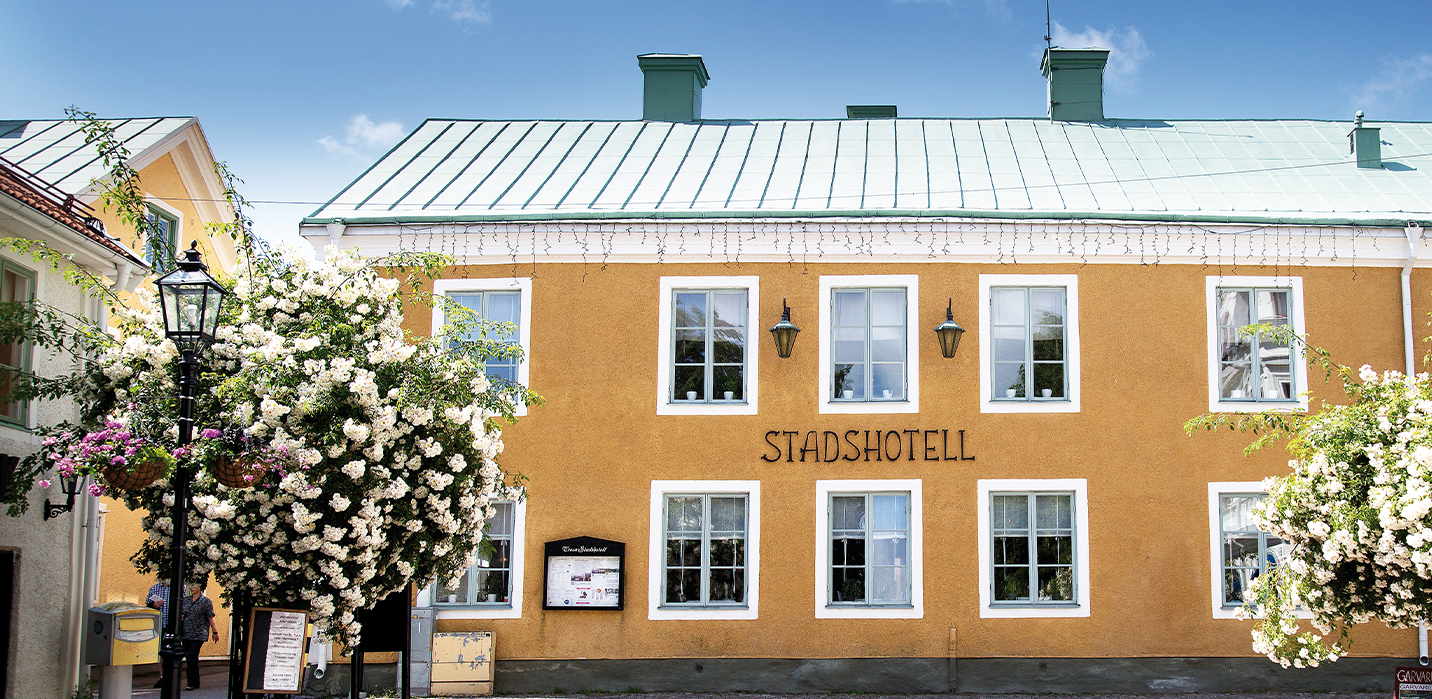 Trosa Stadshotell & Spa – We wanted to simplify the management of our customised package offersmob-img