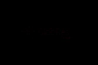 Globres-img