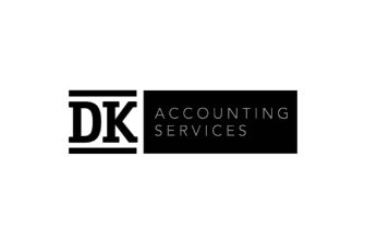 DK accounting services-img