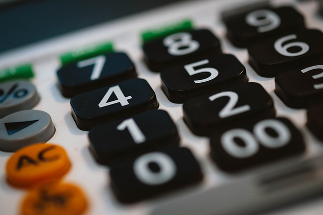 Accounting & Economy-img