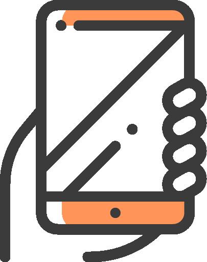 VisBook Portable-icon