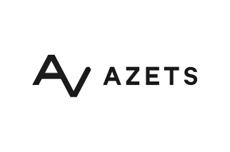 AV azets-img