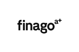 Finago-img