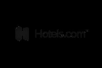 Hotels.com-img