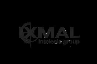 Ixmal-img