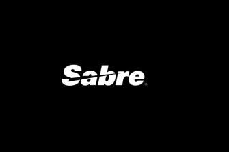 Sabre-img