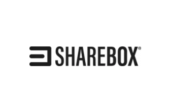 Sharebox-img