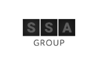 SSA Group-img