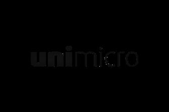 Unimicro-img