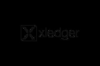 Xledger-img
