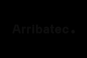 Arribatec-img