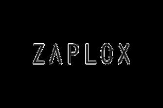 Zaplox-img