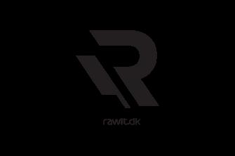 RAW IT-img