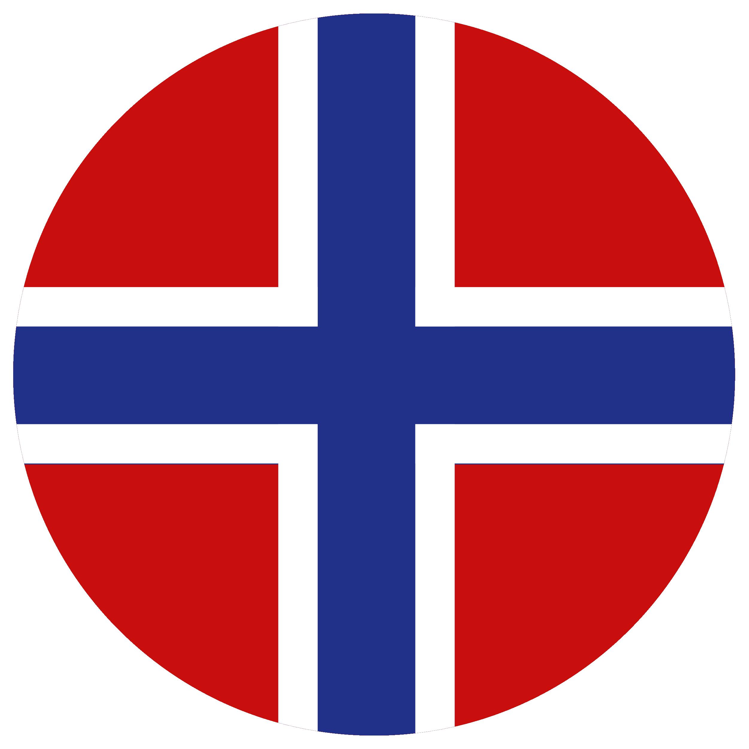 Norskt Bokmål